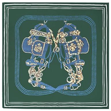 Lo Shokim Womens Novelty Knitting Patterns 2828 Polyester Square