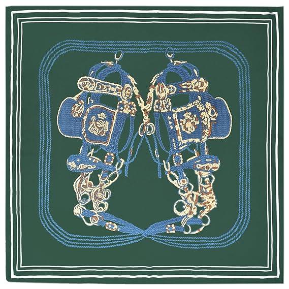 Lo Shokim Women S Novelty Knitting Patterns 28 28 Polyester Square
