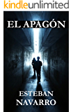 El apagón (Spanish Edition)