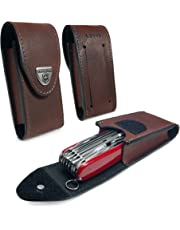 Pocket Knives Sports Amp Outdoors Amazon Co Uk