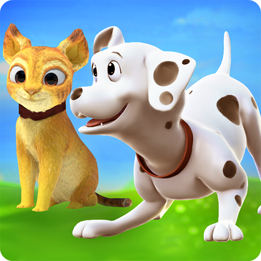 cat-and-dog-online-multiplayer-simulator