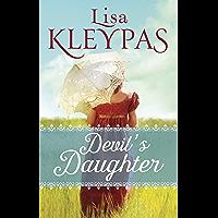 Devil's Daughter