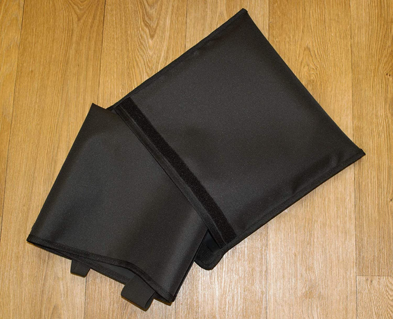 Travelsmart 41084 Car Seat Protectors to fit Lexus IS