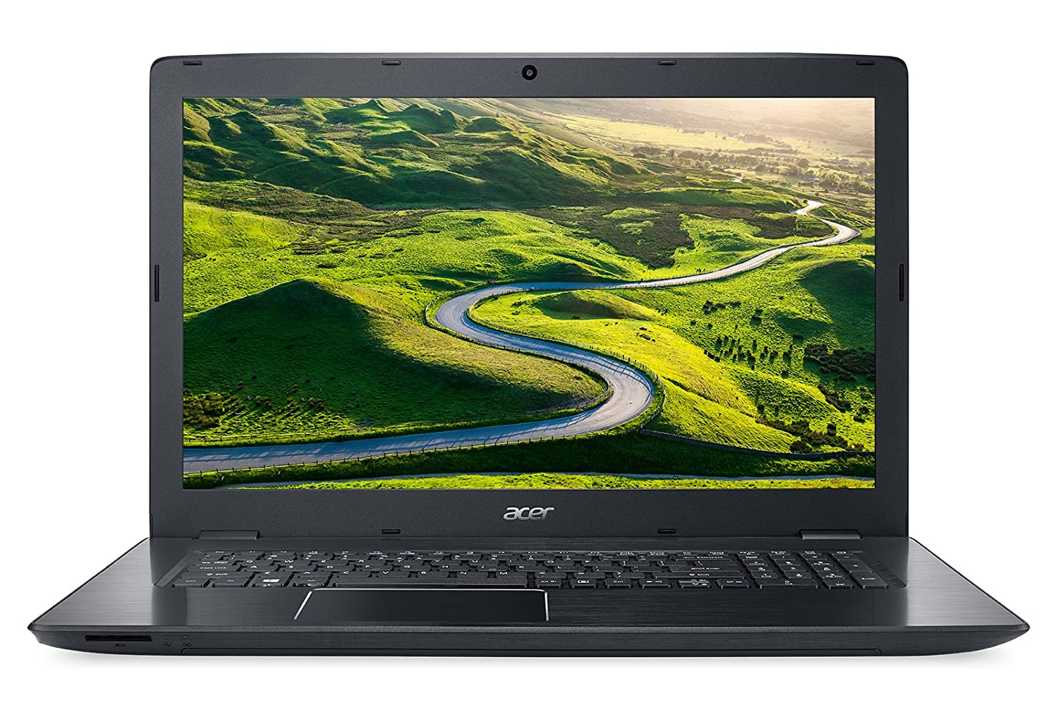 ASPIRE 5502ZNWXCI WIRELESS 64BIT DRIVER DOWNLOAD