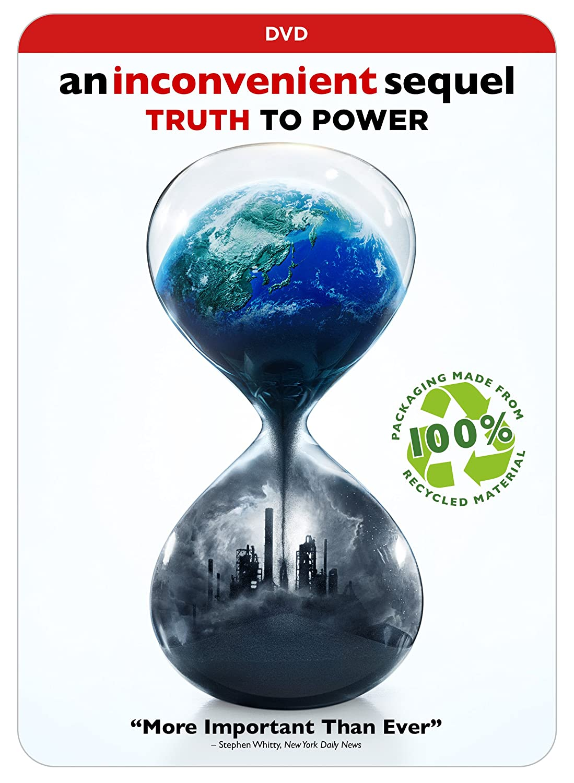 Worksheets An Inconvenient Truth New York Science Teacher amazon com an inconvenient sequel truth to power al gore bonni cohen jon shenk movies tv