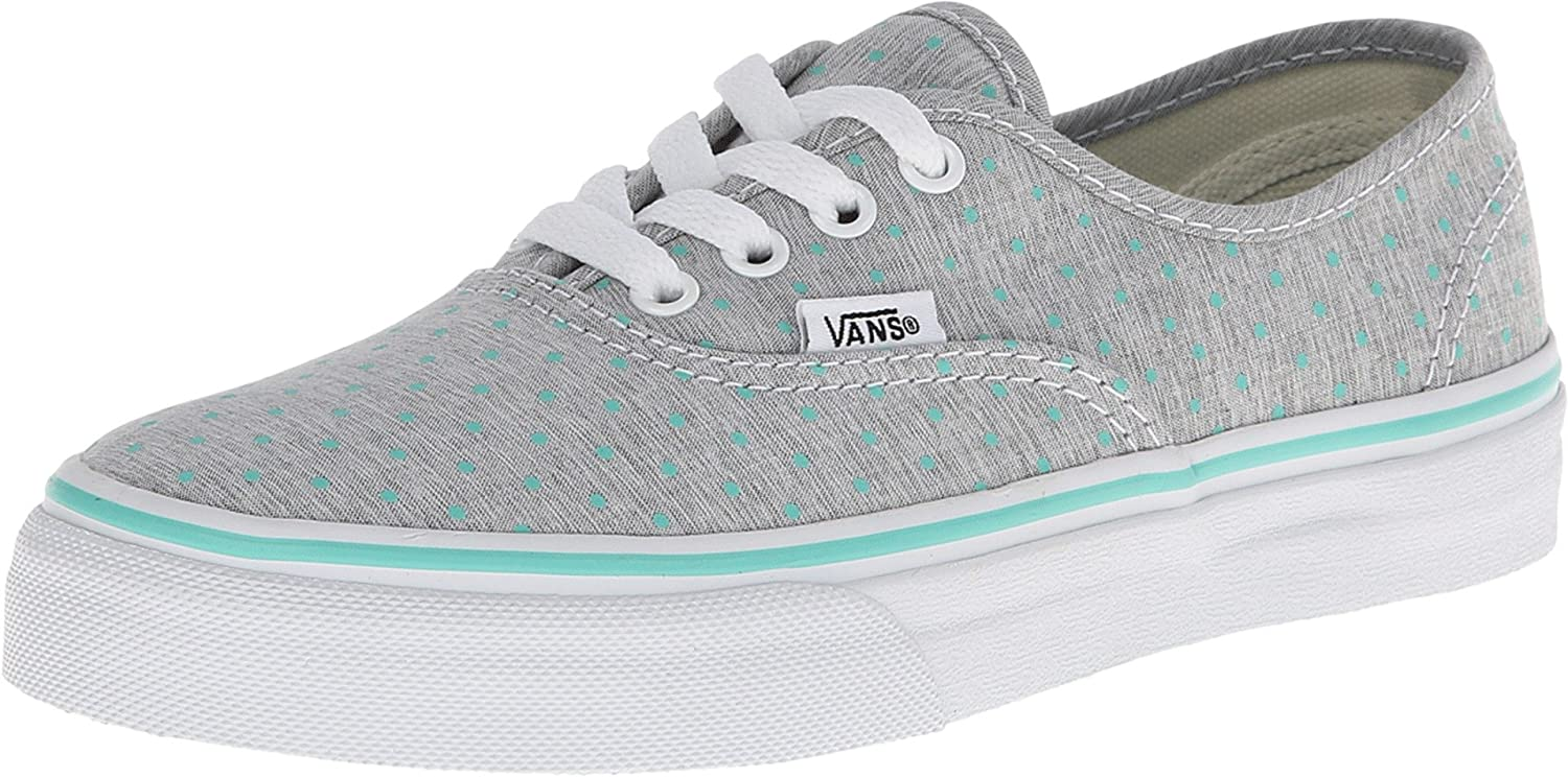 buy \u003e vans youth girls, Up to 70% OFF
