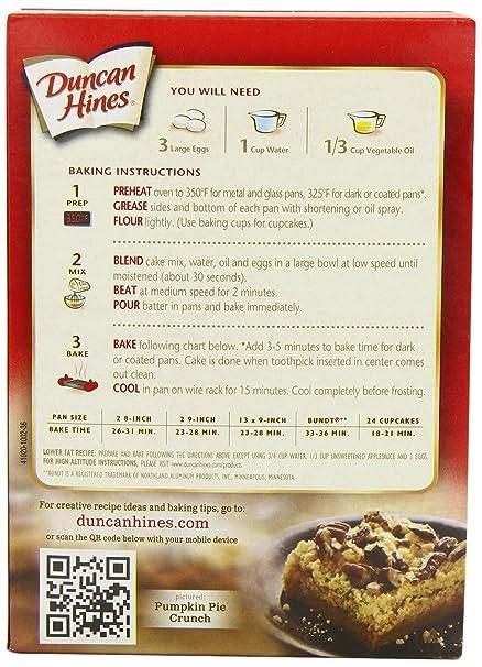 Boxed Cake Mix Fruitcake