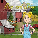 Rise and Shine:: A Tool for the Prevention of Childhood Sexual Abuse (Community Version) (Rise and Shine Movement Childhood Sexual Abuse Prevention Series)