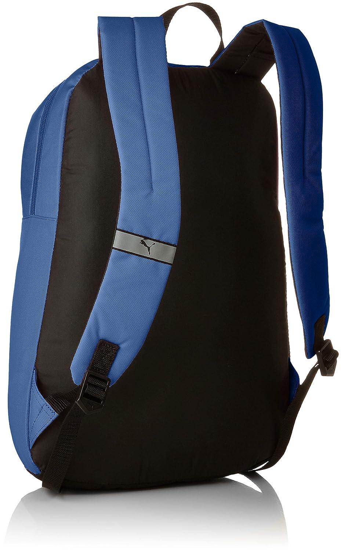 Puma Plus Backpack Mochila