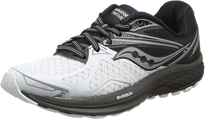 Saucony S10331-2, Zapatillas de Running para Mujer: Amazon.es ...