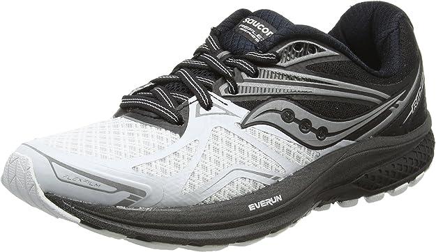 Saucony S10331-2, Zapatillas de Running para Mujer: Amazon.es: Zapatos y complementos