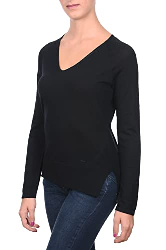 Maglia Amazon Jeans 5mglz it 44 8n5m8z Donna Armani Autunnoinverno qS0U5Uw
