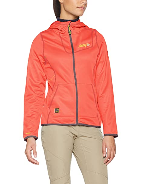 Geographical Norway Taboule Lady Chaqueta técnica para Mujer ...