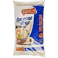Paddyking USA Calrose Rice, 5 kg