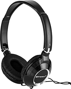 Emerson EM897S Wired Headphones
