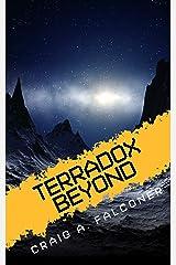 Terradox Beyond Kindle Edition