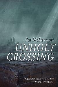 Unholy Crossing