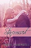 Star Crossed (Star Kissed Series Book 5)