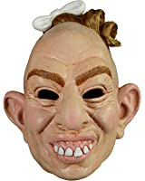 Trick or Treat Studios Men's American Horror Story-Pepper Mask
