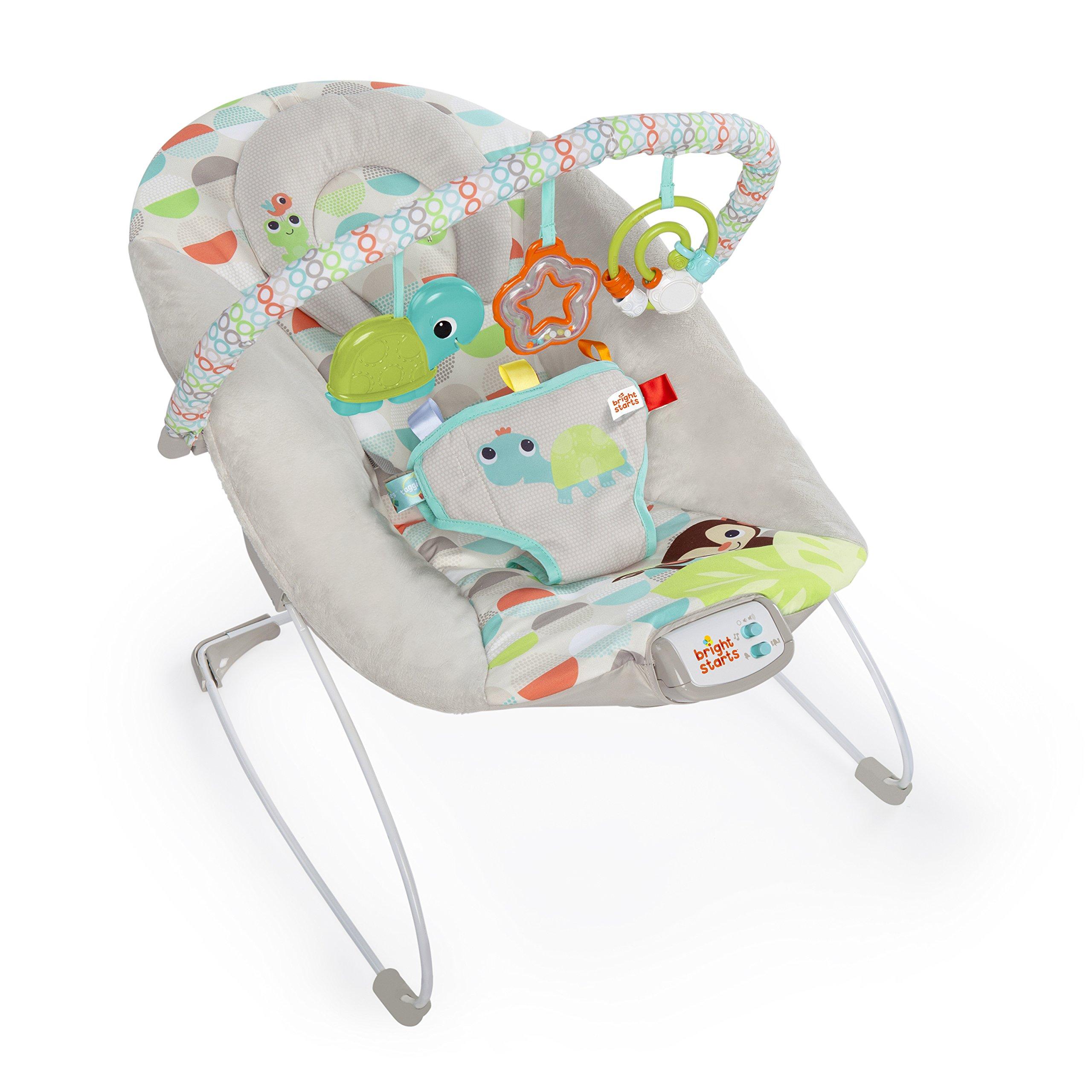 9bc12eaef Mejor valorados en Hamacas para bebé & Opiniones útiles de nuestros ...
