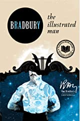 The Illustrated Man (Harper Perennial Modern Classics) Kindle Edition