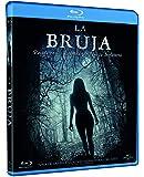La Bruja [Blu-ray]