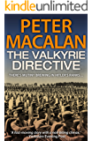 The Valkyrie Directive