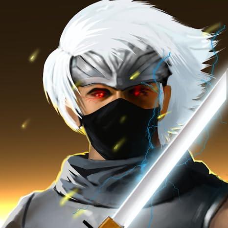 Amazon.com: Ninja Assassin: Appstore for Android