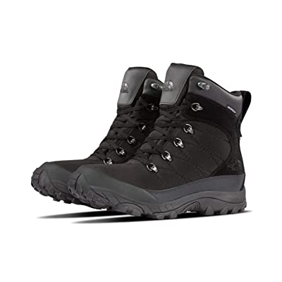 The North Face Men's Chilkat Nylon Boot | Hiking Boots