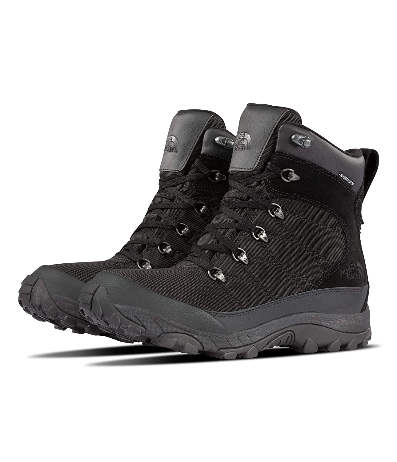 The North Face Men's Chilkat Nylon Boot CU44