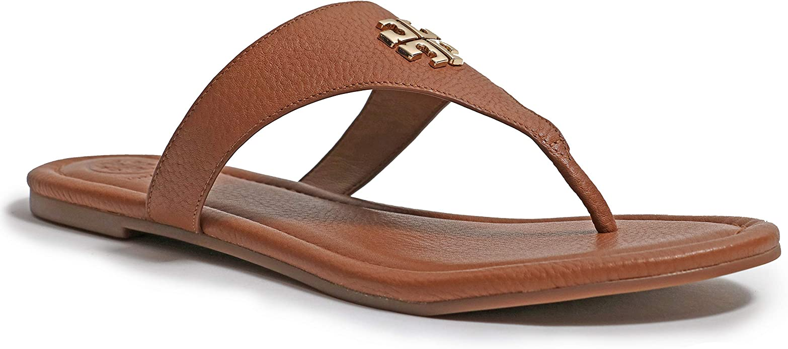 Tory Burch Jolie Flat Thong Sandal
