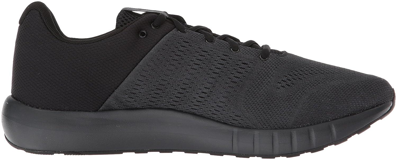 m. / mme sous blindage hommes micro et g poursuite (4e) de forte chaleur et micro de la résistance à l'usure des chaussures élégantes et charmant achètent en ligne wa11858 5ae1e1