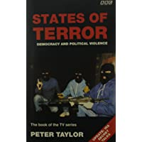 States of Terror: Democracy and Political Violence (BBC)