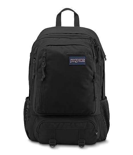 c619f22415 JanSport Envoy Backpack - Black   19