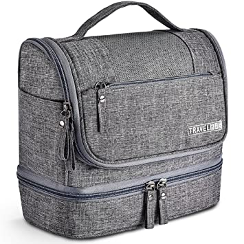 b7a690919d Amazon.com   Toiletry Bag