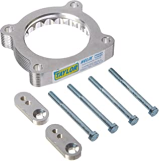 Taylor Cable Fuel Injection Throttle Body Spacer 40005;