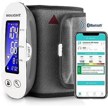 best selling HealthTree Monitor