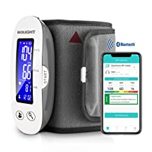 HealthTree Monitor