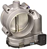 A1 Cardone 67-3016 Remanufactured Throttle Body, 1
