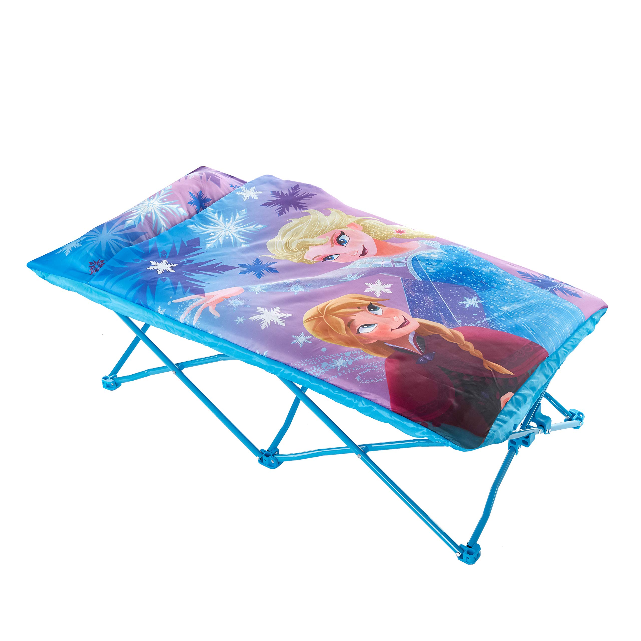 Disney Frozen Portable Slumber Cot by Disney