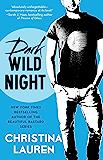 Dark Wild Night (Wild Seasons)