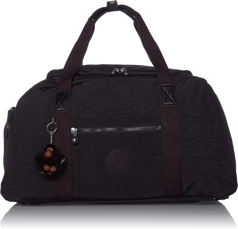 Kipling Women's Palermo Convertible Duffle Bag