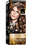 L'Oreal Paris Excellence Fashion Highlights Hair Color, Honey Blonde