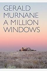 A Million Windows Kindle Edition