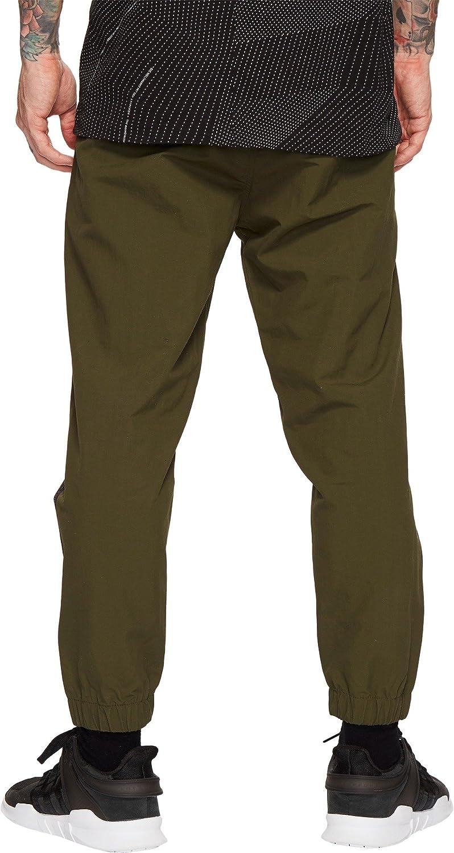 adidas Originals NMD Track Pants Night Cargo MD