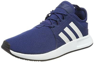 Tiefstpreis ADIDAS ORIGINALS Sneaker 'X_Plr' Herren Oliv