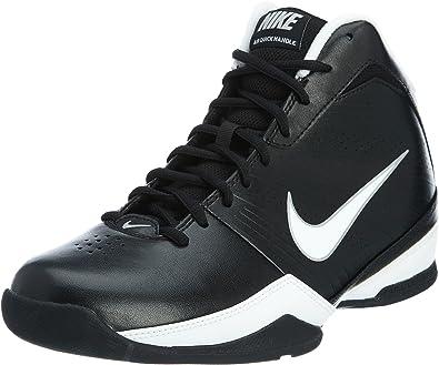 Mens Nike Air Quick Handle Basketball