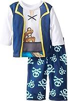 Jake Baby Boys' Two Piece  Pajama Set