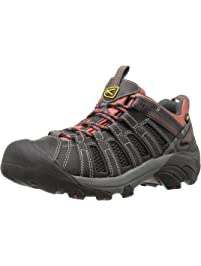 cfb16a4edd0 KEEN Men s Voyageur Hiking Shoe