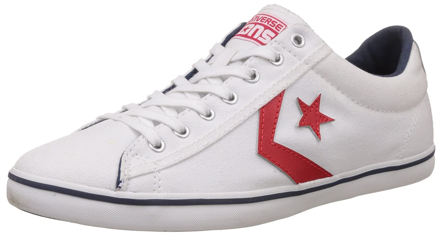 converse all star fighter ii ox